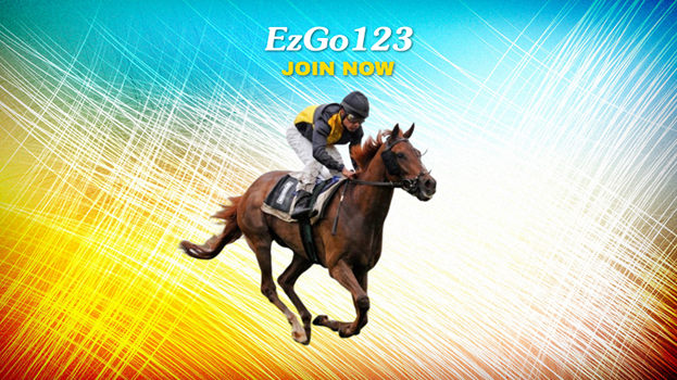 Online Horse Racing Betting Site in Singapore
